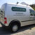 ford transit connect van signwriters
