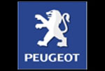 sign maker for peugeot stickers