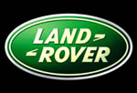 land rover stickers