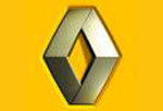 renault sign company